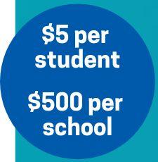 csiportal5perstudent500perschool-990451045101453c News & Specials | Page 2