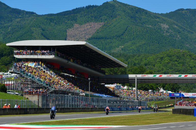 2016 06 GP Italy 45121