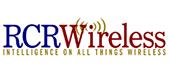 RCR Wireless