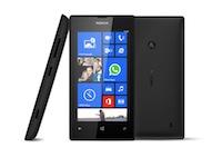 Windows Phone Repair Guides
