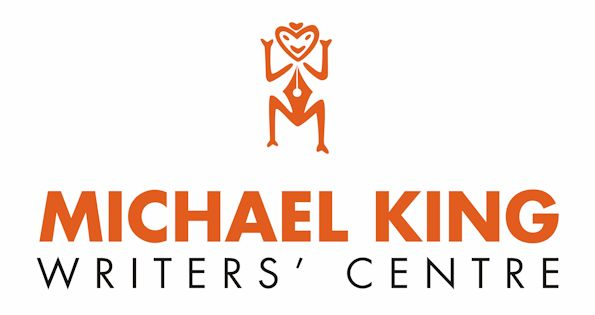 Michael King Writers' Centre
