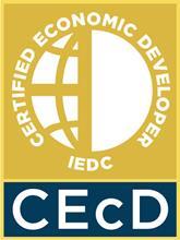 CEcD Program Banner