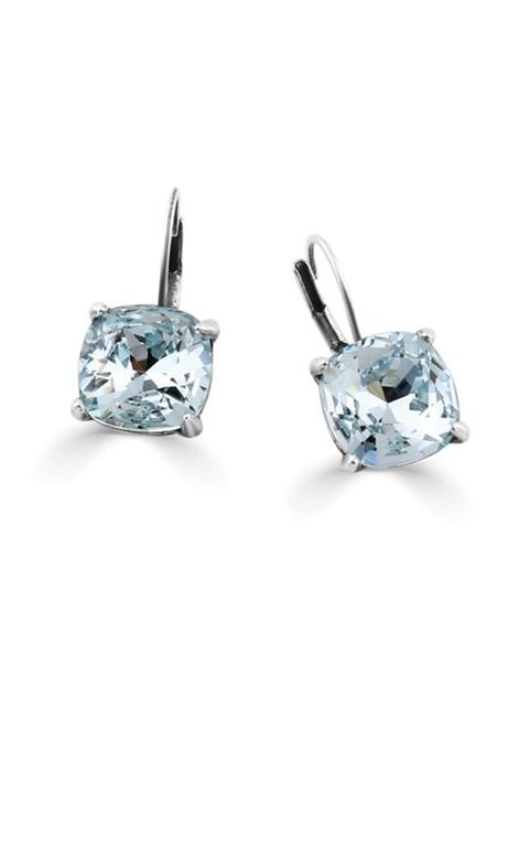 Catalina Drop Earrings (E4222)