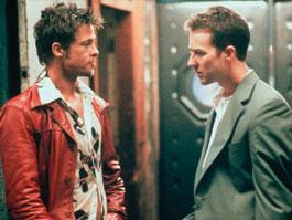 David Fincher double bill