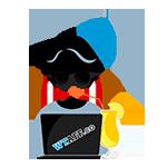 poolside-logo
