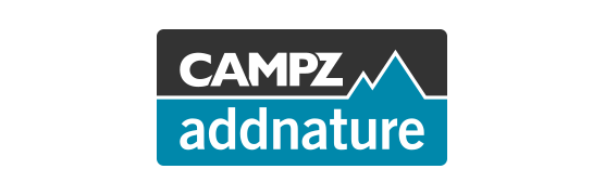 Campz / Addnature