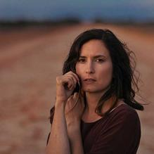 Buy tickets to Missy Higgins at Zoo Twilights 2020