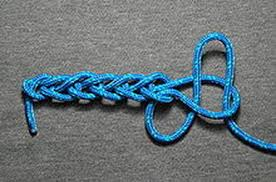 slip knots
